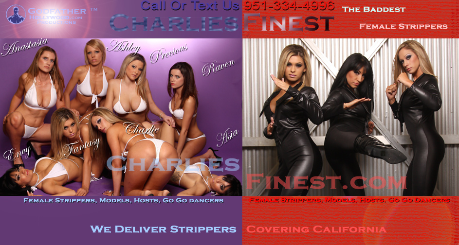 Search Female Strippers Pacoima